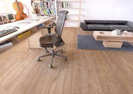 Evolution Laminate Flooring Stone Washed Proline Floors Australia