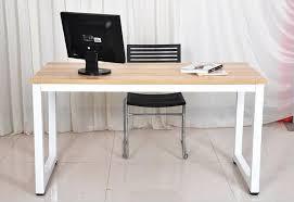 Table De Bureau Pas Cher Meuble Bureau Bois Lepolyglotte Meuble Bureau Pas Cher