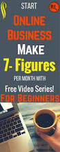 Create A Blueprint Online Free Free Logo Maker Soccer Football Logo Design Template Football