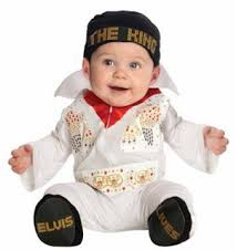 Adorable Halloween Costumes Littlest Trick Treaters 29 0 3 Month Halloween Costumes Images