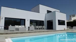siete ventajas de casas modulares modernas y como puede hacer un uso completo de ella ofertas casas prefabricadas archivos modular