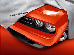 2010 dodge challenger car cover dodge challenger parts and accessories store car covers custom colors