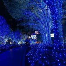 online get cheap party outdoor lighting aliexpress com alibaba