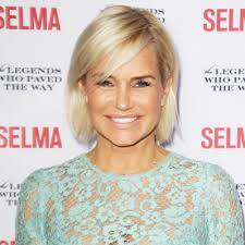 yolanda foster bob haircut the real housewives blog june 2015