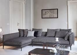 bonaldo coral corner sofa bonaldo furniture london