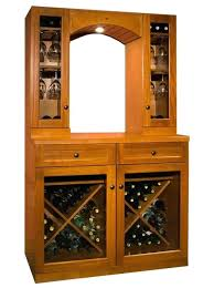 Diy Kitchen Cabinets Plans by Wine Rack In Cabinet U2013 Abce Us
