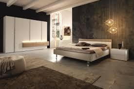 Schlafzimmer Komplett Von Musterring Schlafzimmer Hülsta Gentis Möbel Inhofer