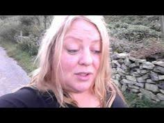 raw food diet detox symptoms day 2 share comment repin thanks