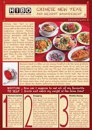 exemple am agement cuisine bp healthcare