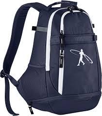 Arkansas travel backpacks for women images Nike backpacks dick 39 s sporting goods