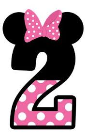 minnie mouse bow template minnie mouse clipart minnie mouse