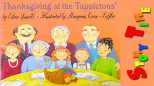 arthur s thanksgiving book arthur s thanksgiving dailymotion