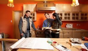 installateur cuisine installation cuisine conseils ooreka