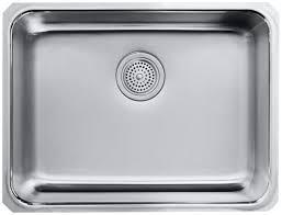 decorative kohler kitchen sink design ideas and decor