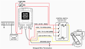 cole hersee battery switch wiring diagram rv dual with marine