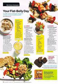bi weekly whole food meal plan for february 16 u2013 march 1 healthy