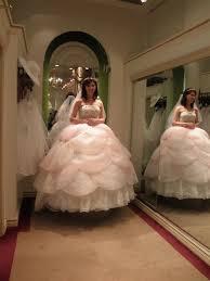 wedding dress hoops hoop big poofy wedding dresses fashion dresses