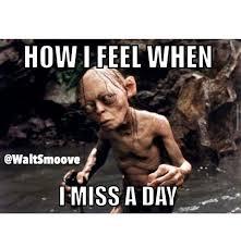 Gym Humor Memes - 624 best gym humor images on pinterest gym humor fitness humor