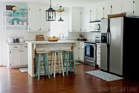 farmhouse style kitchen cabinets farmhouse kitchen remodel coastal farmhouse style sand