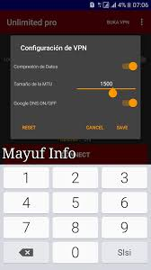setting anonytun pro dengan kuota fb dan bbm cara menggunakan kuota fb dan bbm telkomsel sebagai kuota biasa