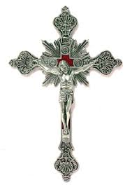 crucifixes for sale wall crucifixes holyfamilyonline