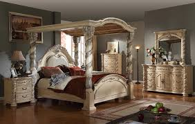 Cheap Furniture Bedroom Sets by Cheap Bedroom Furniture Furniplanet Cheap Bedroom Sets For Sale