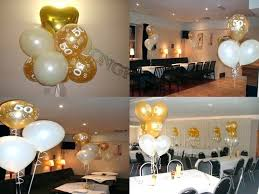 anniversary party ideas 50th anniversary decoration ideas wedding anniversary party ideas