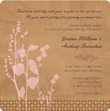 country wedding sayings inspirational country wedding invitation wording compilation on