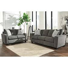 livingroom furniture sets rent to own living room sets for your home rent a center