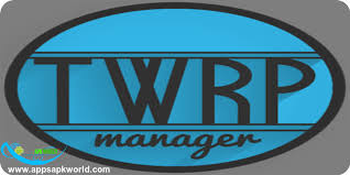 root manager apk twrp manager v7 5 1 1 cracked apk root required direct