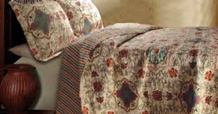 Bed Quilts And Coverlets Enhance Your Bed With Quilts And Coverlets Home Decoration Trans