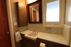 Midcentury Modern Bathroom by Furniture Incredible Mid Century Modern Furniture For Living Room