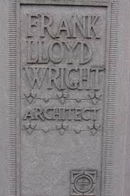 frank lloyd wright font free 5 inspirations from frank lloyd wright u0027s home and museum