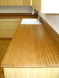 Home Design And Decor Shopping Reviews by Kitchen Bamboo Countertops Color Home Design And Decor Ki Bamboo
