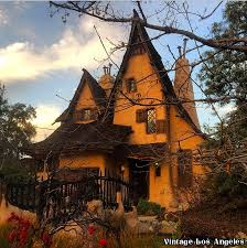 the witch s house in beverly hills alison martino s spent a magical evening with my best friend maria mckee inside the
