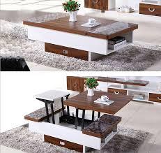 Cheap Lift Top Coffee Table - coffee table lift hinge writehookstudio com