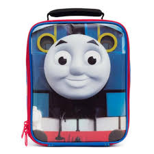 thomas tank engine halloween costume thomas and friends thomas the tank engine insulated lunch box
