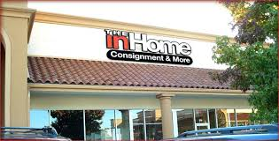 good furniture stores royal furniture moving into alabama with