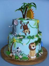 the 25 best animal cakes ideas on pinterest cute birthday cakes