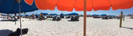 Beach Lounge Chair Umbrella Home Ikes Beach Service