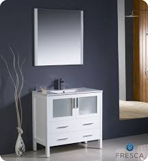 36 Inch Modern Bathroom Vanity Bathroom Vanities Buy Bathroom Vanity Furniture U0026 Cabinets Rgm