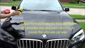 bmw car wax national overspray removal service 2016 bmw x5 applied wolfgang