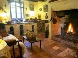 cuisine chateau une cuisine qui mène la vie de château par visite privee