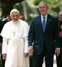 trump pope francis slum pope billionaire francis to meet with president trump