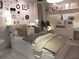 Schlafzimmer Einrichten Ideen Design 5000252 Schlafzimmer Einrichten Ikea U2013 Schlafzimmer Design