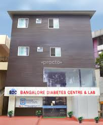 eye specialists in bangalore instant appointment booking view