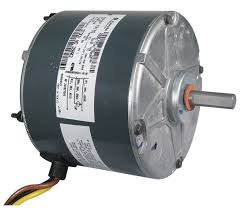 1 6 hp 825 rpm condenser fan motor carrier condenser motor 5kcp39gfs166s 1 5 hp 825 rpm 208 230v
