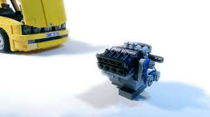 vauxhall lego bmw e30 m3 lego proposal is chip off the old block