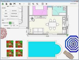 faire plan de cuisine en 3d gratuit telecharger logiciel conception cuisine 3d gratuit unique plan de