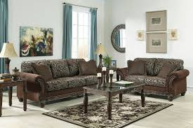 Living Room Design Nz Living Room Design Ideas For Your Style And Personality